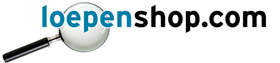 Loepenshop.com